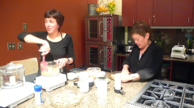 raw-food-cooking-class-006