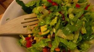Salad 09 006
